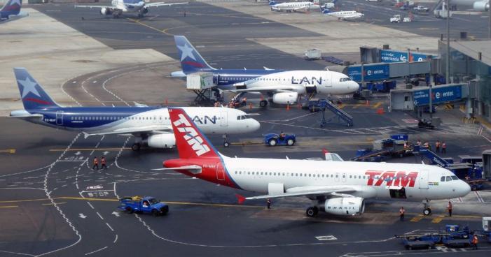 AERTEC Solutions supervisará la implantación del nuevo Sistema de Información Aeroportuaria en el Aeropuerto Internacional Jorge Chávez de Lima