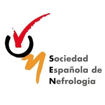 CONVOCATORIA: EVALUACIÓN DE LOS RESULTADOS DE LA ESTRATEGIA DE GOBIERNO Y COMUNIDADES AUTÓNOMAS EN EL ABORDAJE DE LA ENFERMEDAD RENAL CRÓNICA (ERC)