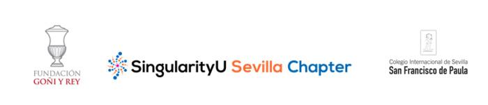 CONVOCATORIA DE PRENSA: EL ALCALDE DE SEVILLA ANALIZA MAÑANA EL ROL DE LA JUVENTUD EN LA EVOLUCIÓN SOCIAL EUROPEA EN UNA MESA REDONDA ORGANIZADA POR SINGULARITYU SEVILLA