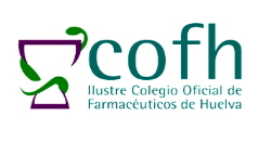 El Colegio de Farmacéuticos de Huelva se suma a la Red Andaluza de Servicios Sanitarios y Espacios Libres de Humo