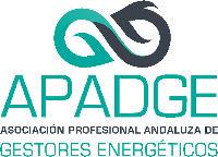 Nota informativa. Córdoba, la provincia andaluza con mayor aportación de las energías renovables al consumo de energía primaria