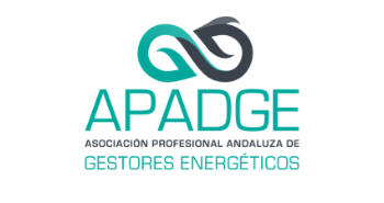 Sevilla lidera el ranking andaluz de necesidades de gestores energéticos