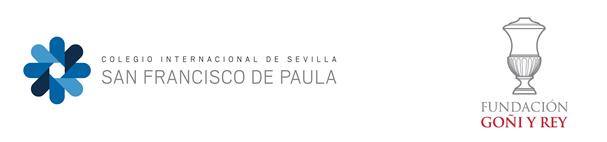 NOTA DE PRENSA: EL COLEGIO DE SAN FRANCISCO DE PAULA INAUGURA MAÑANA UNA EXPOSICIÓN DEL FONDO ANTIGUO DE SU BIBLIOTECA CON EJEMPLARES DE ENTRE LOS SIGLOS XV Y XX