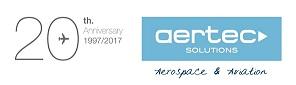 AERTEC Solutions se presenta en la feria aeronáutica europea AIRTEC como experta en sistemas embarcados