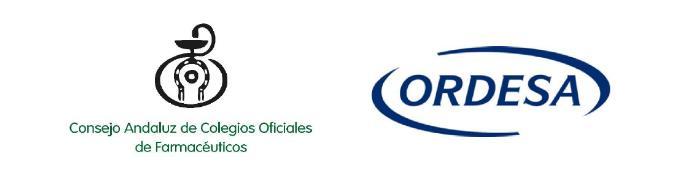 Las farmacias de Andalucía ayudarán a controlar el peso de menores andaluces con edades comprendidas entre los 5 y los 14 años
