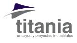 Titania, CT Ingenieros y Eurecat inician un proyecto de I+D para aumentar y optimizar la fabricación de materiales compuestos