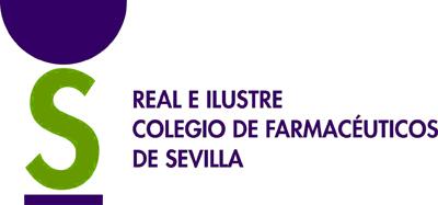 LOS FARMACÉUTICOS SEVILLANOS DISTINGUEN CON LAS INSIGNIAS DE ORO Y PLATA A LOS FARMACÉUTICOS QUE HAN CUMPLIDO 25 Y 40 AÑOS DE COLEGIACIÓN