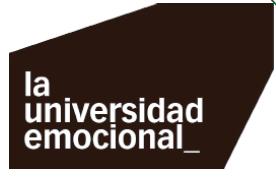 NOTA PRENSA: LA CACHE ANCHA DE SANLÚCAR DE BARRAMEDA SE CONVIERTE EN UN JARDÍN DE VIDA CON 44 KILÓMETROS DE LANA VERDE