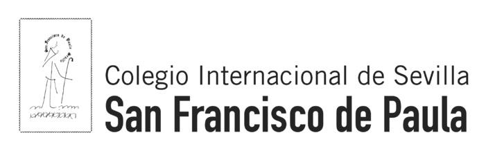 CONVOCATORIA DE AGENDA: EL COLEGIO DE SAN FRANCISCO DE PAULA SE TRANSFORMA HOY EN SUDÁFRICA