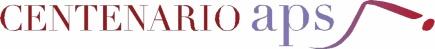 Euromedia colabora en la celebración del centenario de la Asociación de la Prensa de Sevilla