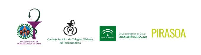 CONVOCATORIA: Nueva iniciativa de las farmacias gaditanas para concienciar sobre el correcto uso de antibióticos
