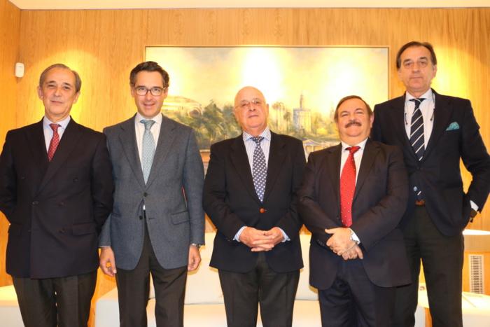 NOTA DE PRESA: FERAGUA EXIGE LA ELIMINACIÓN DEL IMPUESTO AL SOL PARA LA PRODUCCIÓN DE ENERGÍAS RENOVABLES EN EL REGADÍO