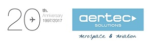 AERTEC SOLUTIONS ACUDE A PASSENGER TERMINAL EXPO COMO ESPECIALISTAS AERONÁUTICOS EN SOLUCIONES DE INGENIERÍA Y CONSULTORÍA PARA AEROPUERTOS