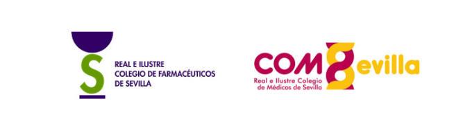 Los colegios de Médicos y Farmacéuticos de Sevilla liderarán el desarrollo y pilotaje de la e-receta privada