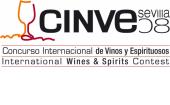 Gran proyección informativa de CINVE 2008, al que euromedia prestó asistencia en comunicación