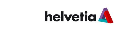 Gestión integral de los actos conmemorativos del 150 Aniversario de Helvetia en España