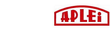 Nuevo audiovisual promocional de Aplei