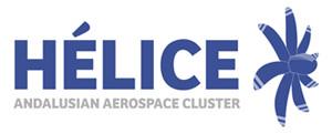 Participación en Paris Air Show Le Bourget 2017