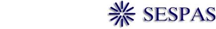 SESPAS adjudica a Euromedia el servicio de comunicación de la 13ª edición del Congreso que se celebra en Sevilla