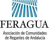 REGANTES DE TORRE DEL ÁGUILA (UTRERA) EXIGEN A LAS PUERTAS DE LA CHG LA CONEXIÓN URGENTE CON EL CANAL DEL BAJO GUADALQUIVIR TRAS PERDER UNA CAMPAÑA VALORADA EN 10 MILLONES DE EUROS