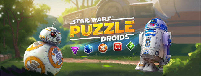 CONVOCATORIA: Málaga acoge el lanzamiento mundial del nuevo videojuego oficial de 'Star Wars'