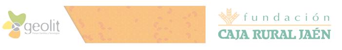 """CONVOCATORIA DE PRENSA-FUNDACIÓN CAJA RURAL DE JAÉN: JORNADA """"NUEVAS TECNOLOGÍAS Y TÉCNICAS EN EL RIEGO DEL OLIVAR Y BALSAS DE ALMACENAMIENTO"""""""