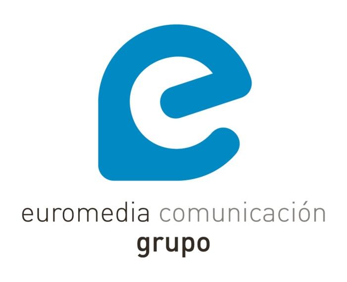 """NOTA DE PRENSA: EUROMEDIA ESTRENA """"UNA WEB DE PALABRAS"""" PARA LAS ORGANIZACIONES QUE """"QUIEREN CONTAR"""""""
