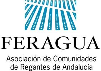 Nota de prensa: FERAGUA denuncia que el impuesto de sucesiones pone en peligro la continuidad de las explotaciones de regadío