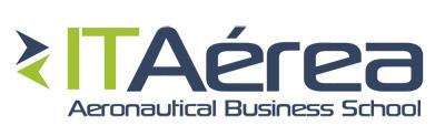 El I Encuentro Sectorial de la Industria Aeronáutica reunirá  a los directivos de las principales compañías de España para abordar los retos del sector en el futuro