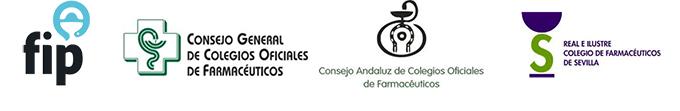 Sevilla, elegida sede del Congreso Mundial de Farmacia y Ciencias Farmacéuticas de 2020