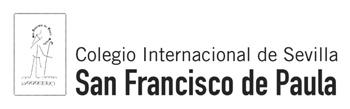 NOTA DE PRENSA (EMBARGADA HASTA LAS 18.30): EL COLEGIO DE SAN FRANCISCO DE PAULA INAUGURA EL PRIMER CURSO DE SU HISTORIA COMO CENTRO EXTRANJERO CON UNA OFERTA QUE INCLUYE 16 NIVELES, 4 PROGRAMAS EDUCATIVOS Y 6 IDIOMAS
