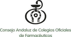 """La Farmacia andaluza reivindica el """"uso racional del farmacéutico"""" para hacer frente a los retos del sistema público de salud"""