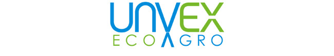 Congreso UNVEX 2017 ECO AGRO - Sevilla y Jaén del 9 al 11 de octubre