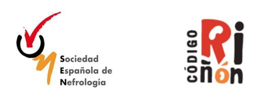 CONVOCATORIA DE PRENSA: LA S.E.N. PRESENTARÁ LOS DATOS ACTUALIZADOS DEL IMPACTO DE LAS ENFERMEDADES RENALES CRÓNICAS EN ESPAÑA Y CASTILLA Y LEÓN