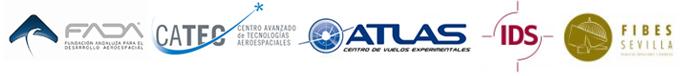 INAUGURACIÓN DE UNVEX ECO-AGRO, PRIMER CONGRESO SOBRE DRONES EN AGRICULTURA Y MEDIO AMBIENTE