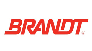 NOTA DE PRENSA: BRANDT EUROPE PRESENTA EN FRUIT ATTRACTION SU NUEVA GAMA DE FERTILIZANTES PARA EL MERCADO EUROPEO