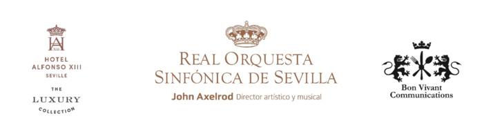 NOTA DE PRENSA: CONCIERTO CULINARIO: UN ACONTECIMIENTO CULTURAL INSÓLITO PARA APOYAR A LA REAL ORQUESTA SINFÓNICA DE SEVILLA (ROSS)