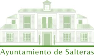 """SALTERAS PRESENTA SUS """"AUDIOESCULTURAS"""": 19 MONUMENTOS SONOROS COMO HOMENAJE A SU HISTORIA RECIENTE"""