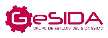 El Dr. Fernando Lozano, del Hospital Virgen de Valme de Sevilla y director del Plan Andaluz del VIH/SIDA, recibe el Premio GeSIDA a la trayectoria profesional