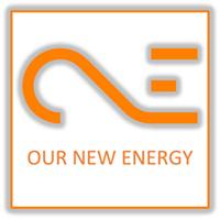 UN ACUERDO DE COMPRA DE ENERGÍA (PPA) A LARGO PLAZO PERMITIRÁ LA CONSTRUCCIÓN DE LA PRIMERA PLANTA RENOVABLE EN EUROPA SIN AYUDAS PÚBLICAS