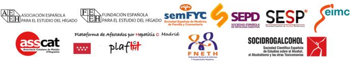 LA ALIANZA PARA LA ELIMINACIÓN DE LAS HEPATITIS VÍRICAS EN ESPAÑA APOYA LA CREACIÓN DE LA ESPECIALIDAD DE ENFERMEDADES INFECCIOSAS