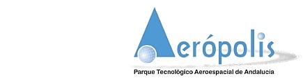 Business in the sky, el nuevo eslogan creado por Euromedia para Aerópolis