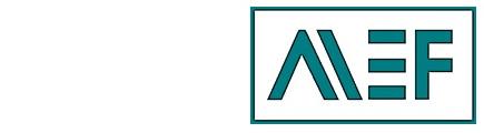 Colaboración con la Asociación Andaluza de Empresas Forestales de Andalucía (AAEF)
