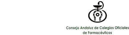 Euromedia crea para el Consejo Andaluz una campaña para concienciar de la importancia de la receta médica