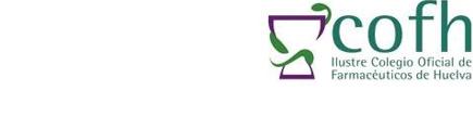 Credicofh: Programa de Incentivos a la Formación para los Farmacéuticos onubenses