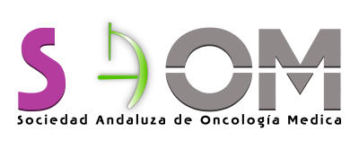 Las cifras del cáncer en Sevilla: más de 9.200 nuevos casos anuales, de los que más de la mitad se curarán