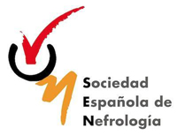 Un estudio del Hospital Virgen de la Arrixaca de Murcia revela que casi la mitad de los mayores de 70 años en tratamiento renal con diálisis peritoneal son frágiles: más depresivos y menos independientes que la población general