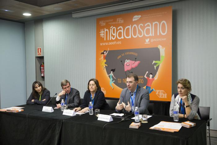 Varios estudios avalan el coste-efectividad del cribado universal de la hepatitis C en adultos en España