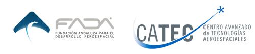 La localidad de Algodonales (Cádiz) acoge mañana el vuelo del primer robot aéreo del mundo especializado en la inspección de puentes con un brazo articulado