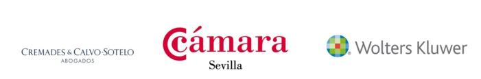 CONVOCATORIA DE PRENSA: LA CÁMARA DE COMERCIO DE SEVILLA ACOGE MAÑANA EL PRIMER GRAN ENCUENTRO ESPECIALIZADO QUE SE CELEBRA EN ANDALUCÍA SOBRE 'COMPLIANCE' Y POLÍTICAS DE CUMPLIMIENTO EMPRESARIAL